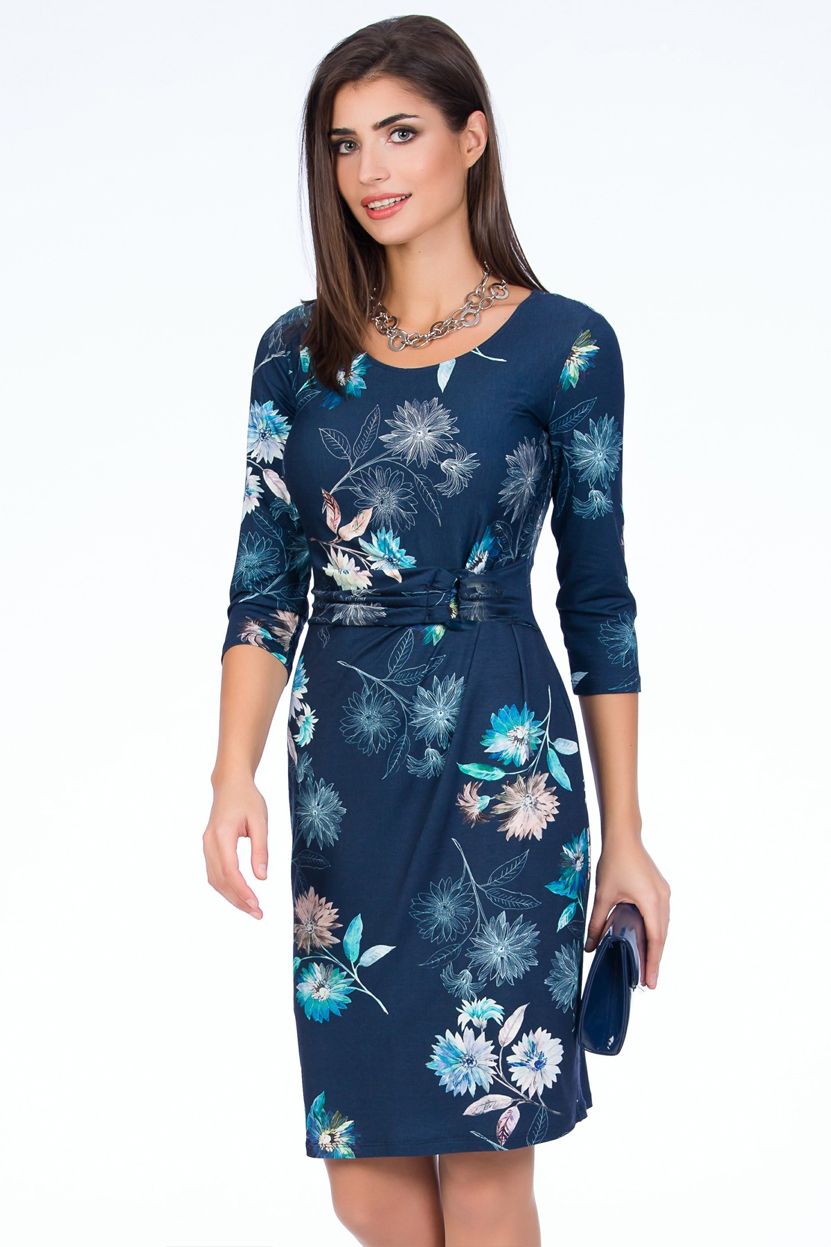 Rochie Louise