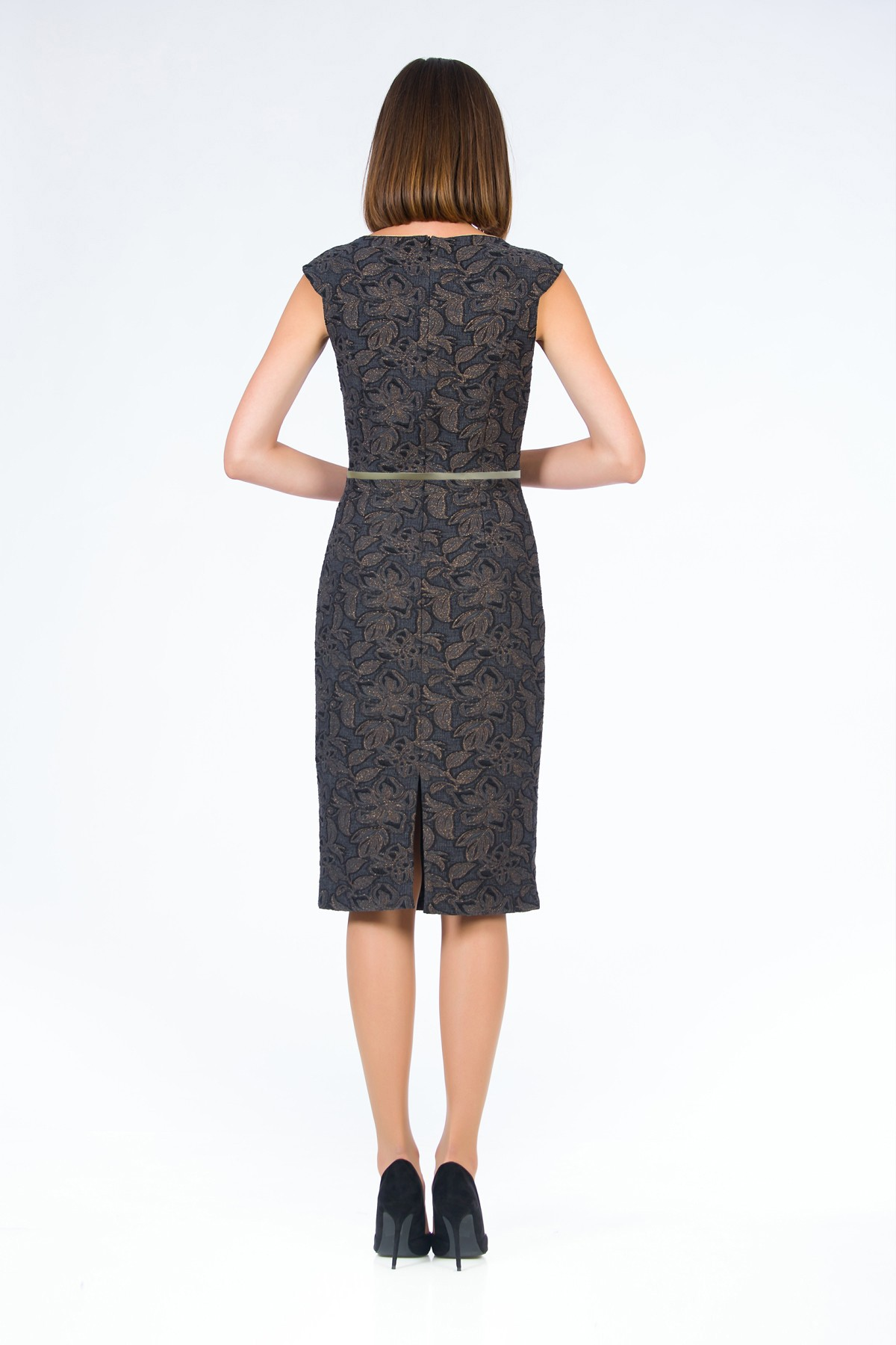 Rochie In Style