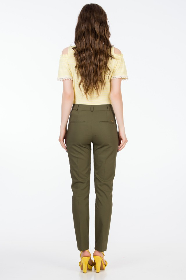 Pantalon Juliette