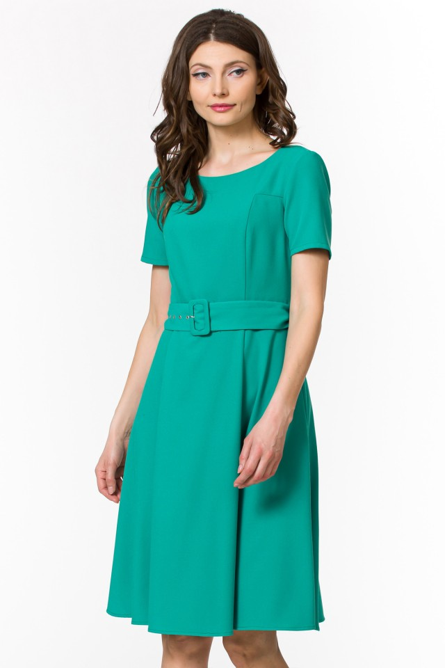 Rochie office Emily