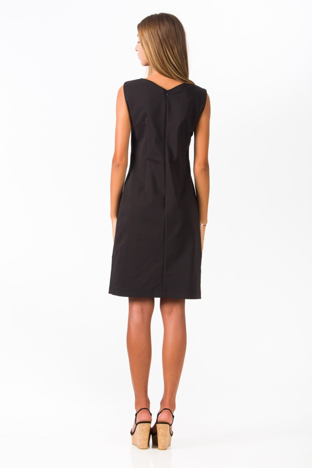 Rochie office Carina