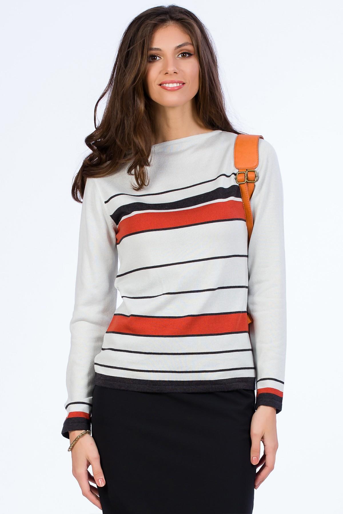 Bluza tricotata Amelie
