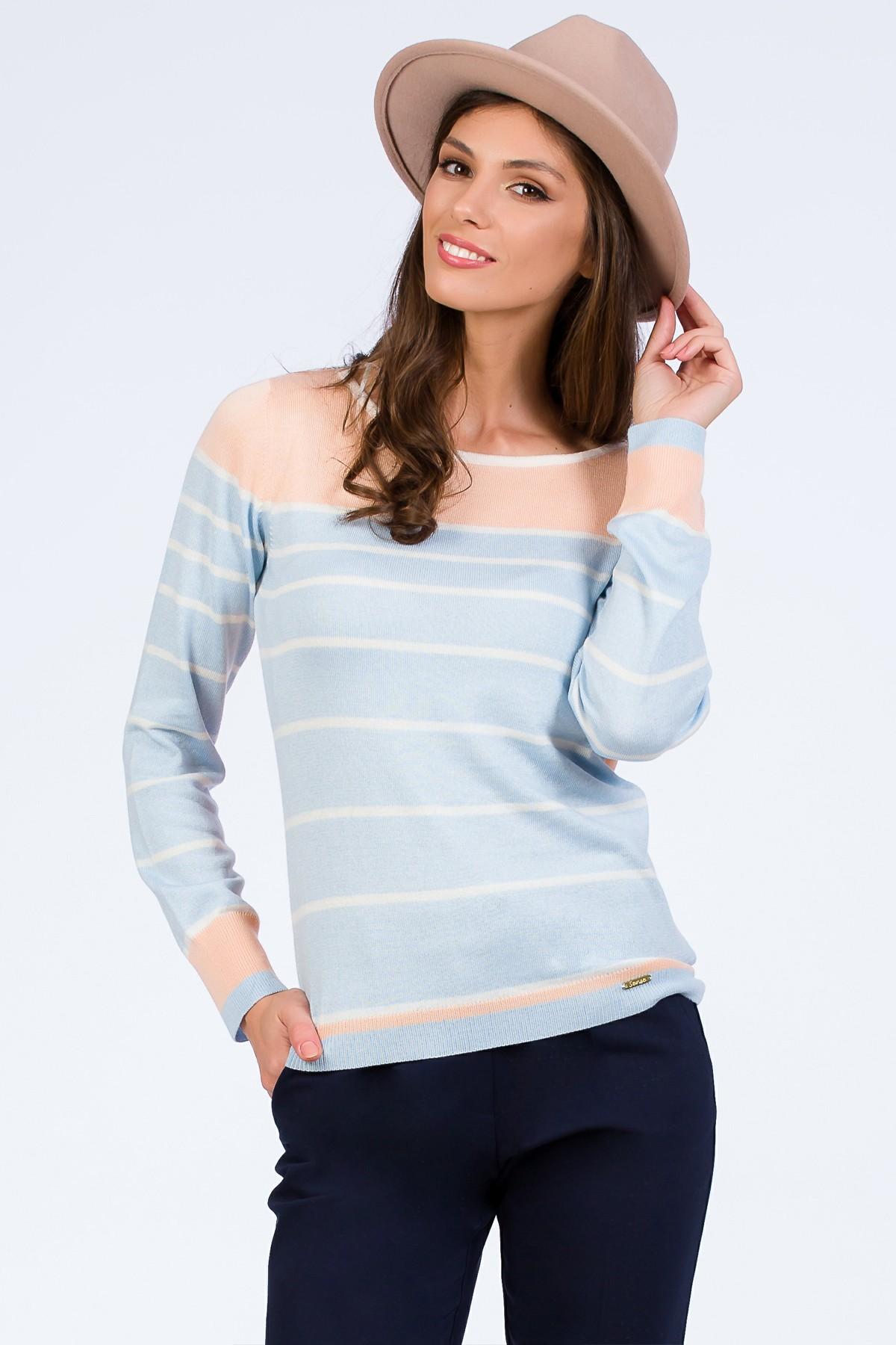 Bluza tricotata Lovely