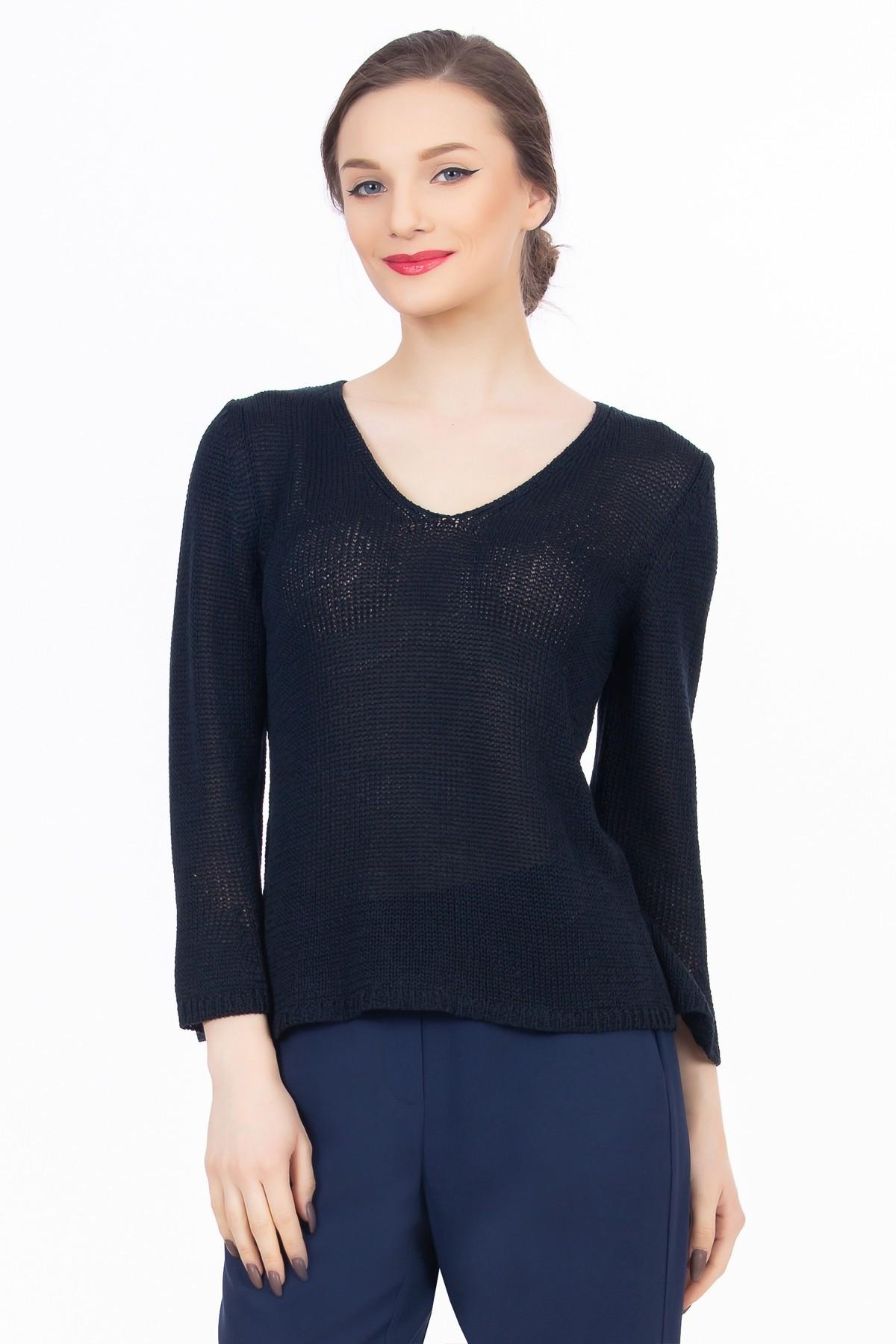 Bluza tricotata Cristina