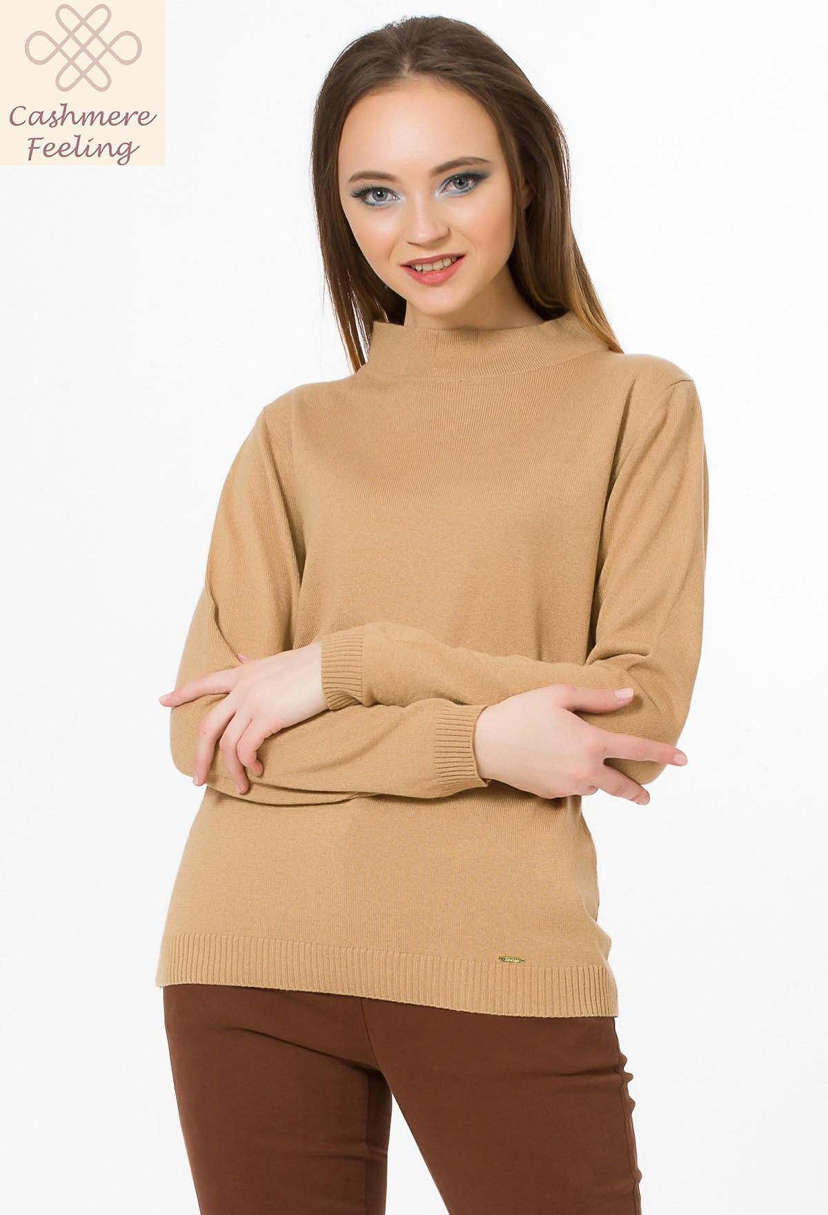 Maleta tricotata Britt