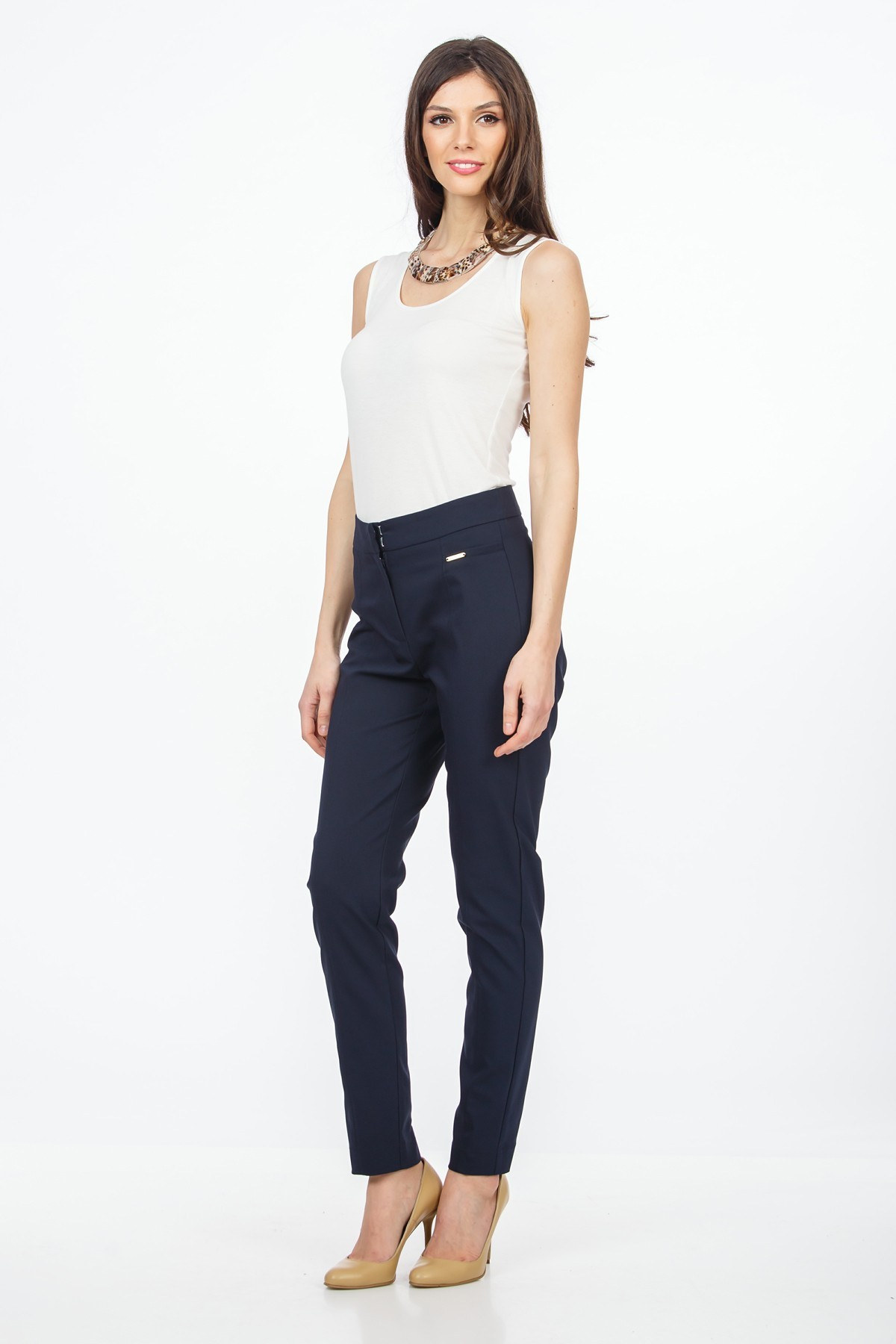 Pantaloni Bernadette