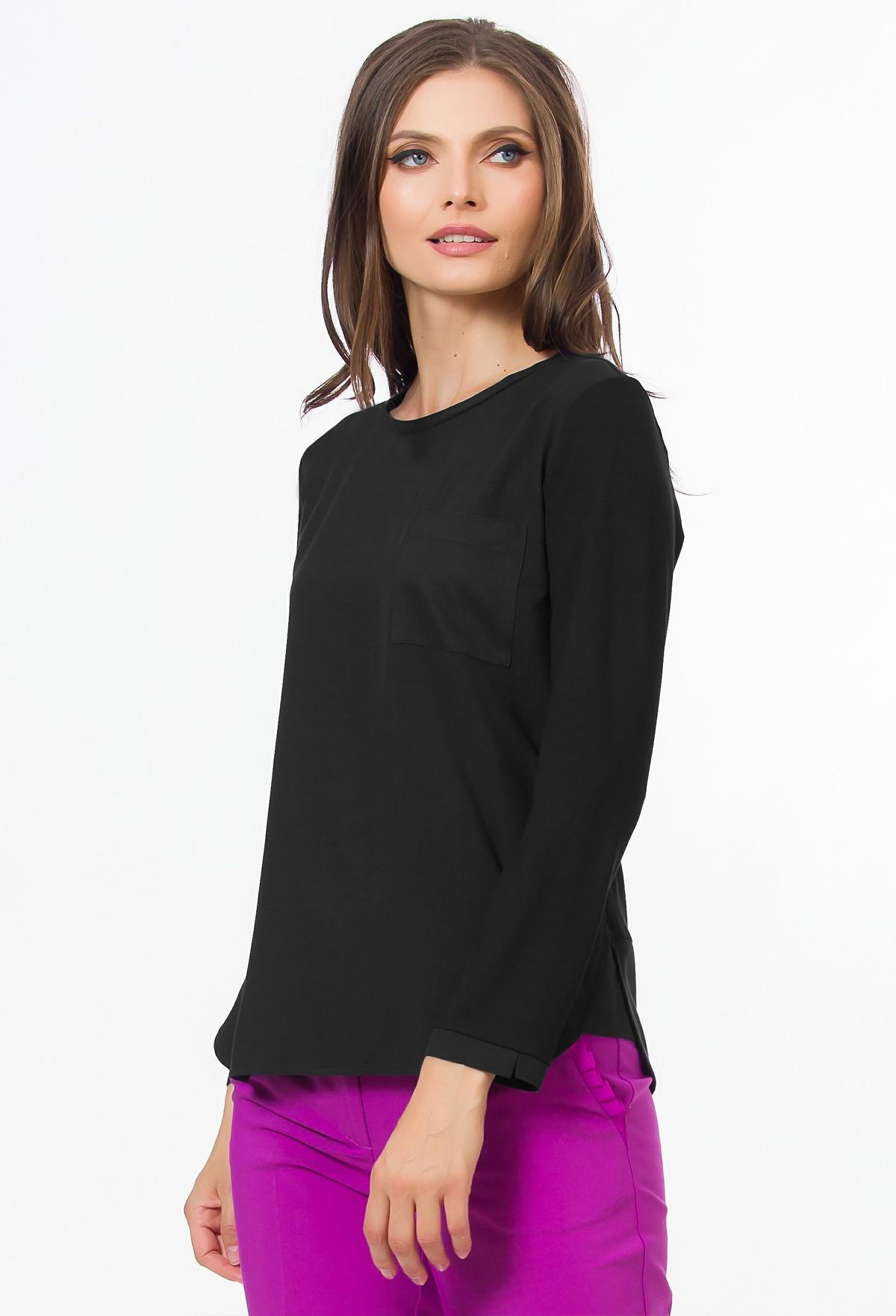 Bluza jersey Maya