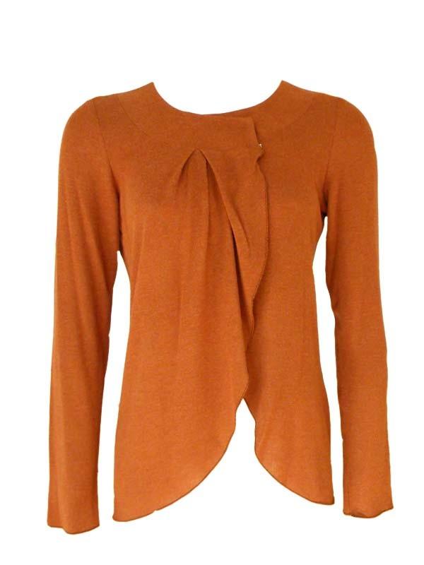 Jacheta tricot OL0514