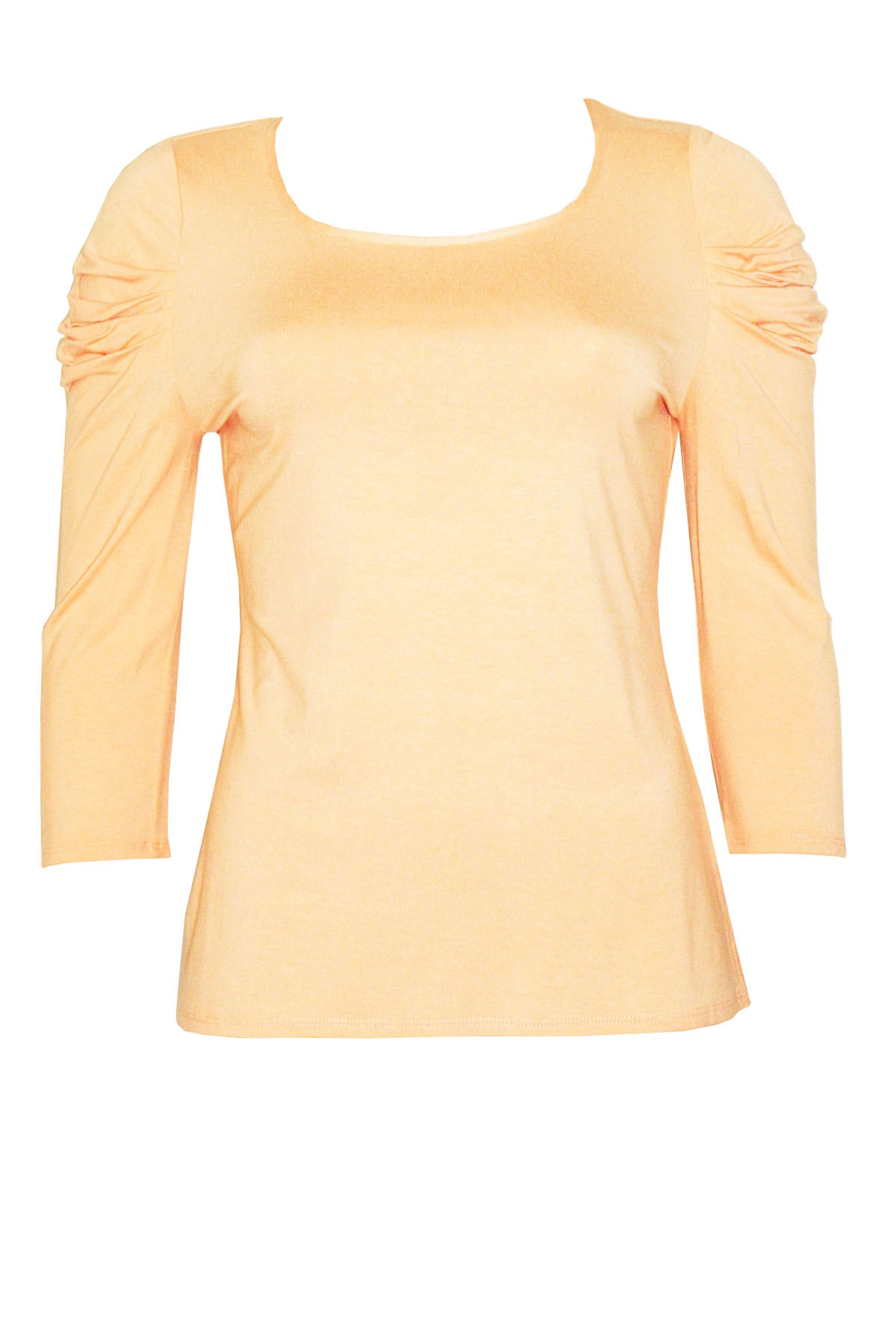 Bluza model OL0702