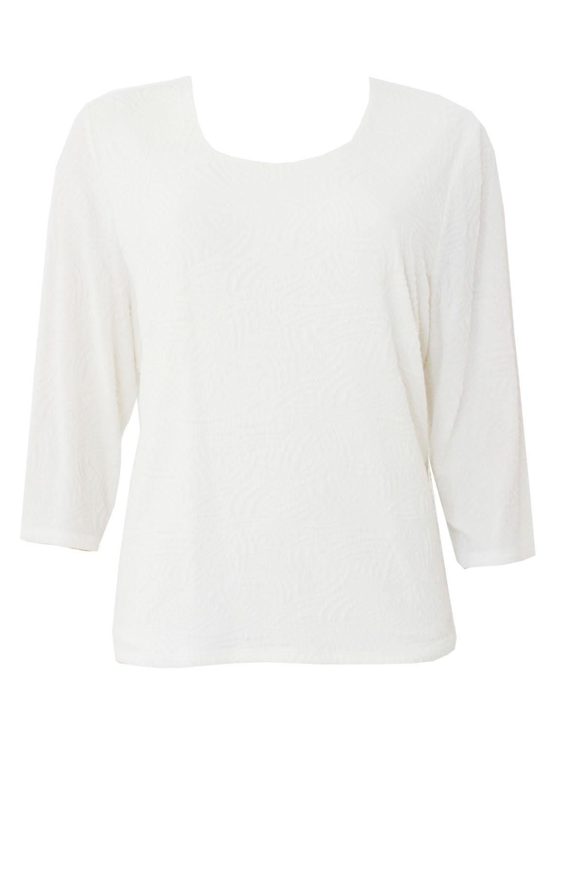 Bluza model OL0750