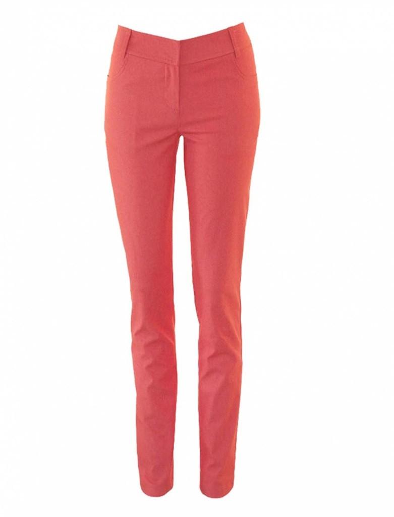 Pantalon model OL0765