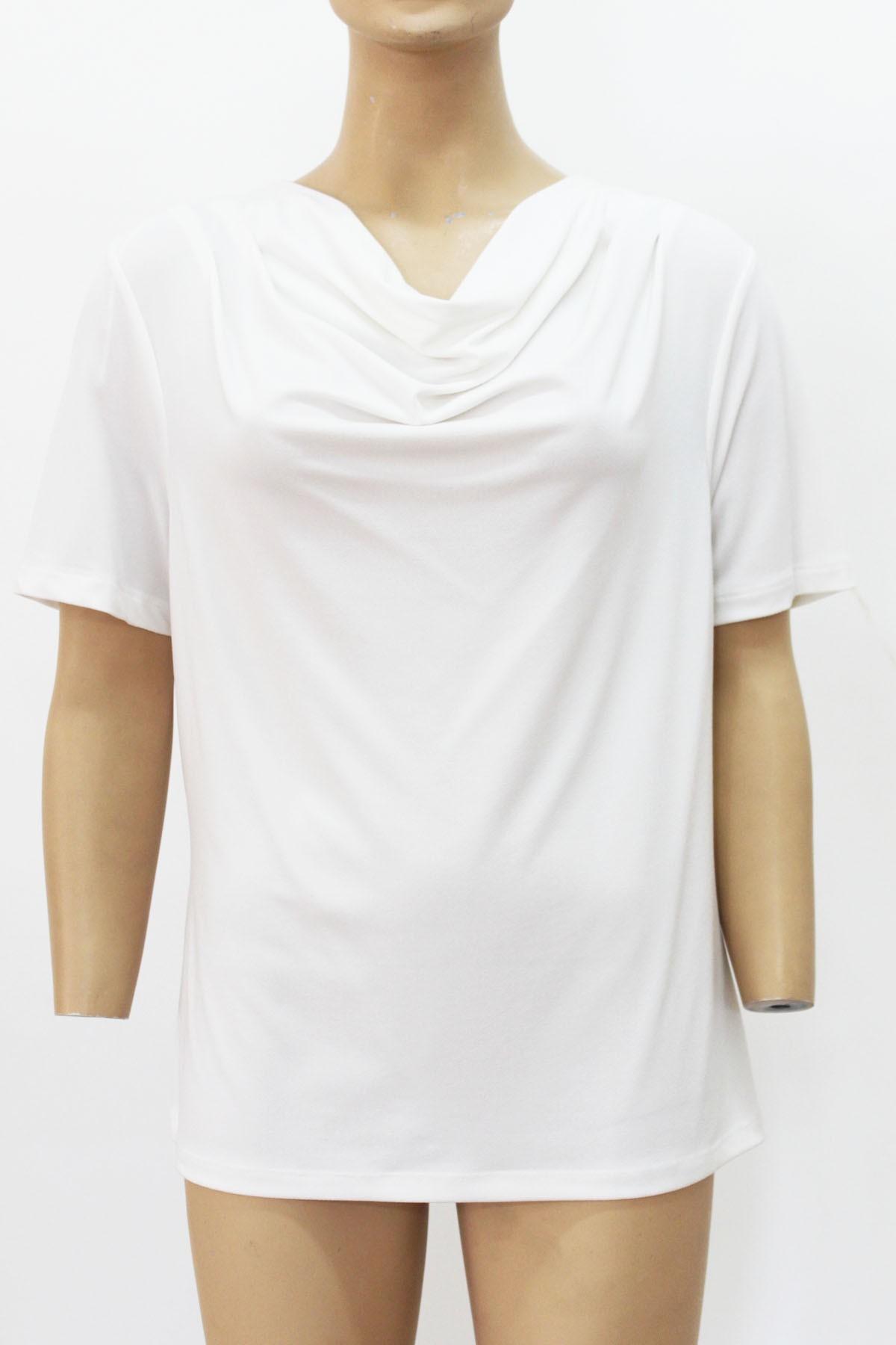 Bluza model OL0771