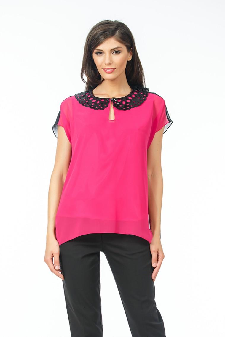 Bluza model OL0854