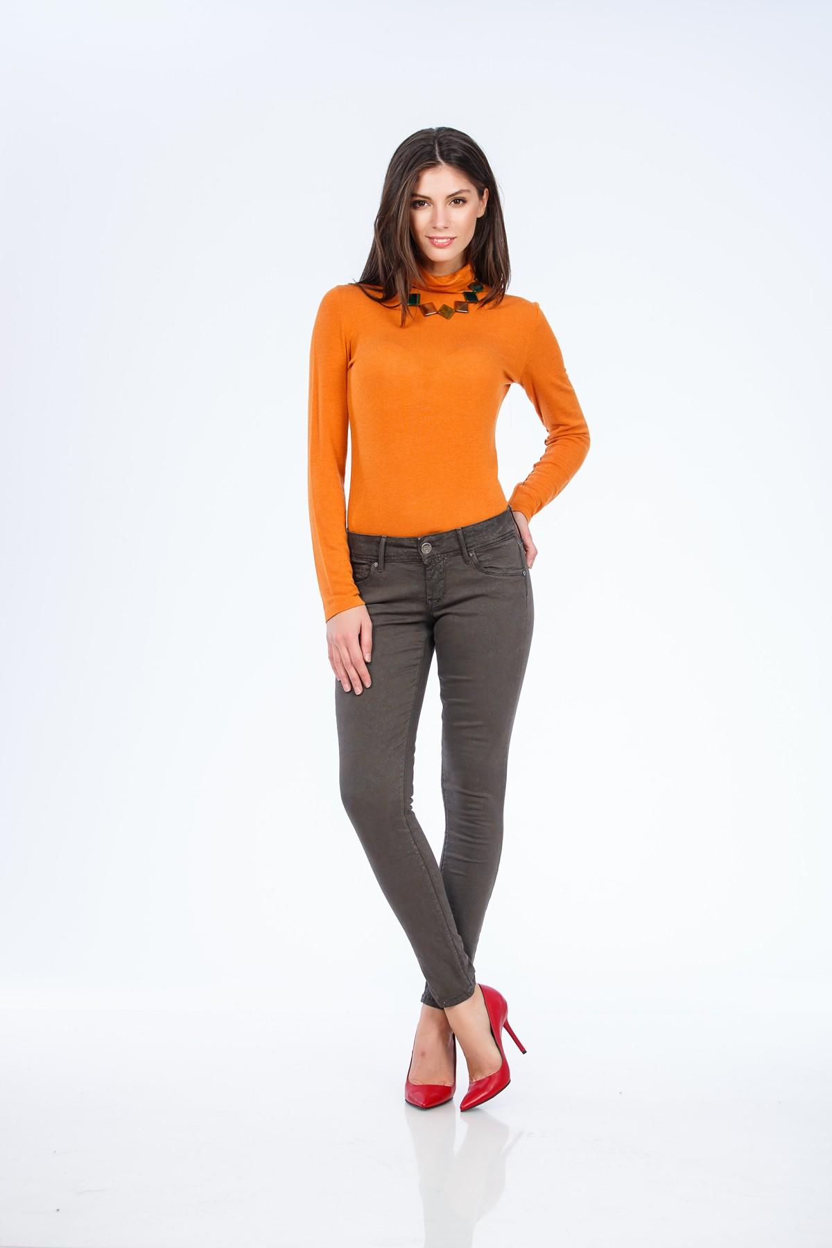 Pantaloni X-cape Model Xc08