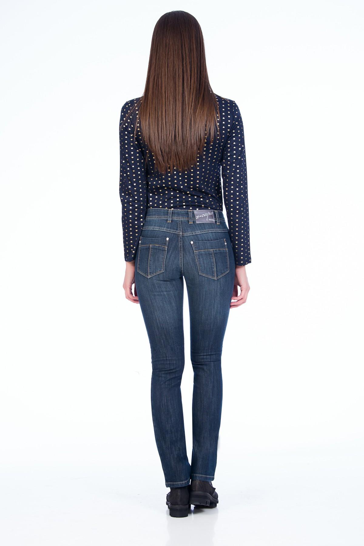 Jeans Leda