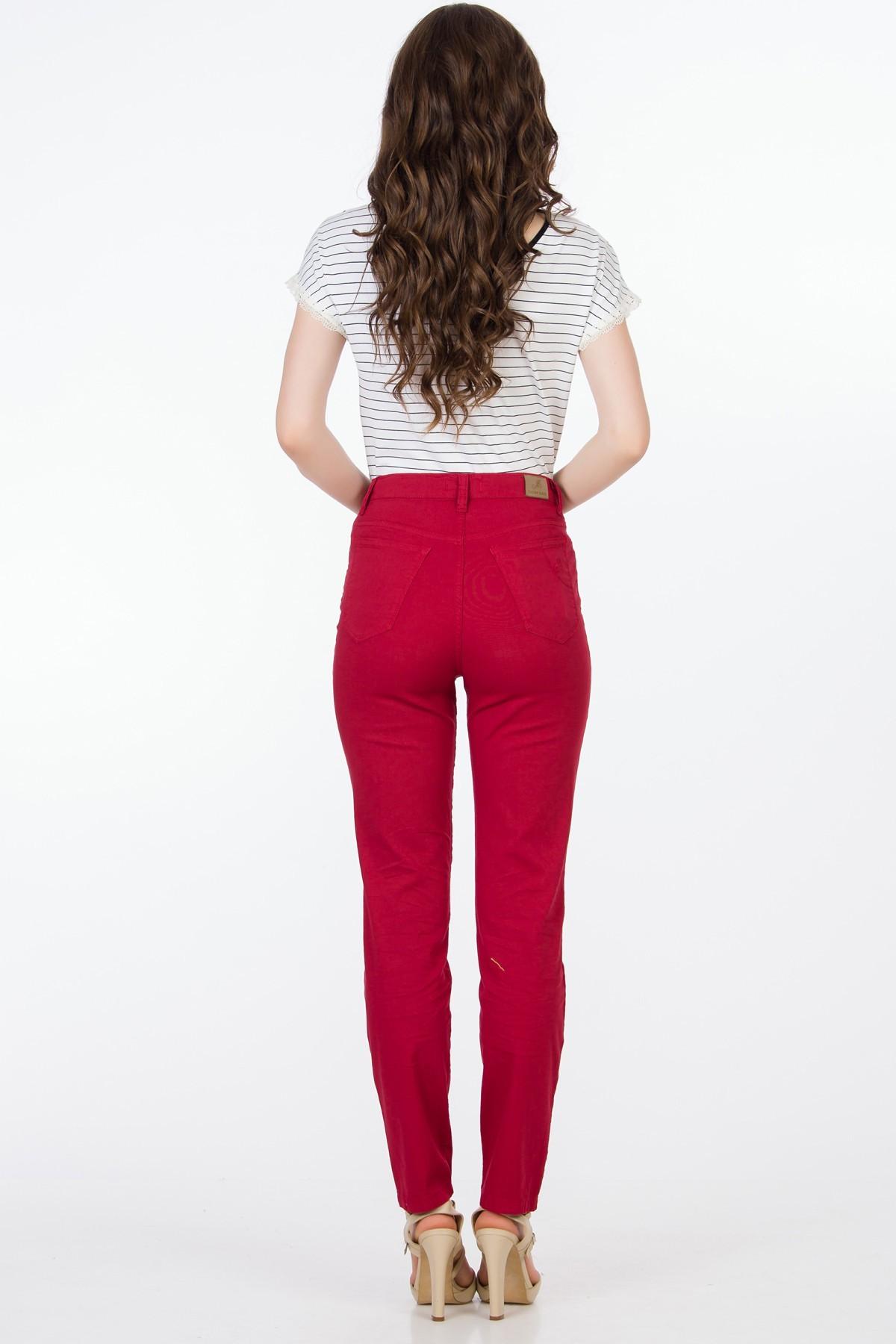 Pantaloni Melody