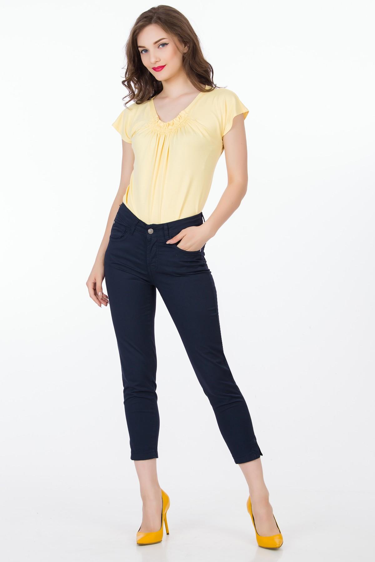 Pantaloni Sonya