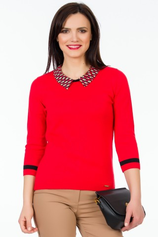 Bluza ESTHER