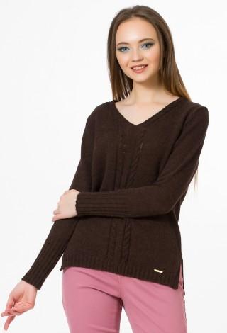 Pulover lana Puertorico