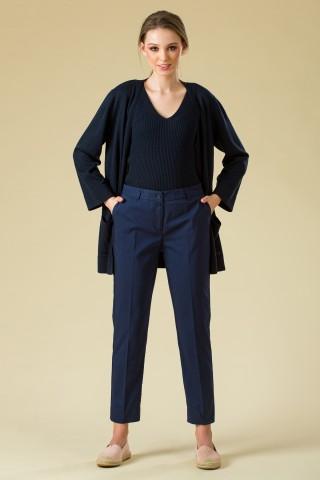 Cardigan tricotat Sarra