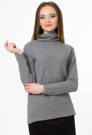 Pulover lana Savannah