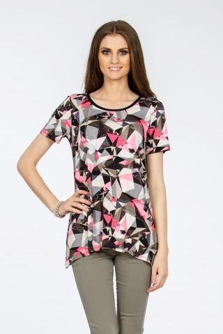 Top laterale lasate CA3504