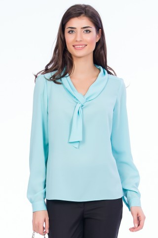 Bluza A light Day