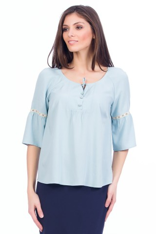 Bluza Bliss