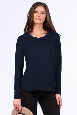 Bluza Lucy Navy