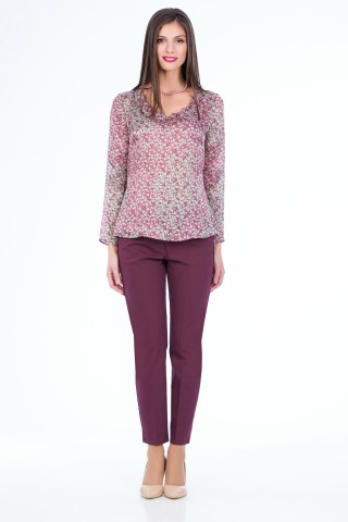 Bluza Heather