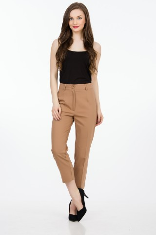 Pantalon Ethel