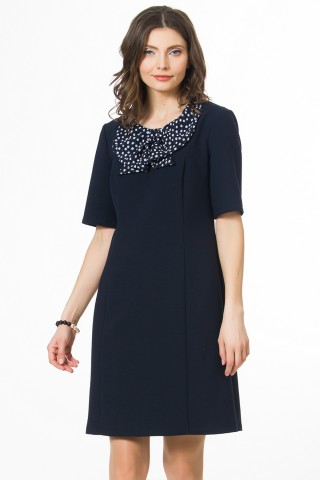 Rochie office Elise