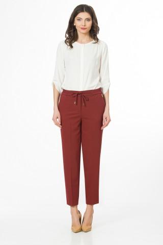 Pantaloni casual Kimberly