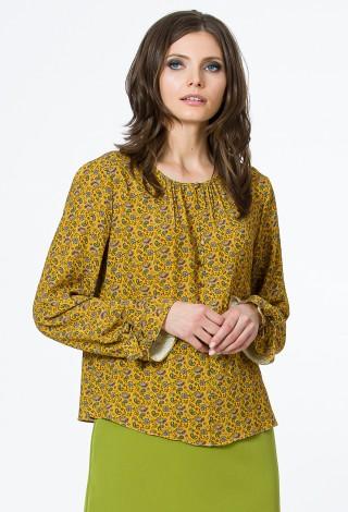 Bluza vascoza Bonita