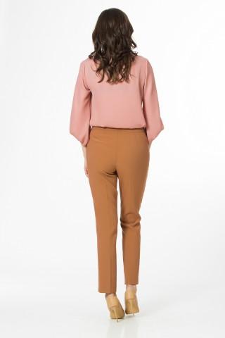 Pantaloni office Natasha