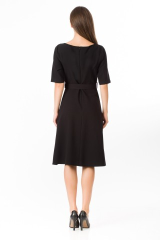 Rochie office Betty