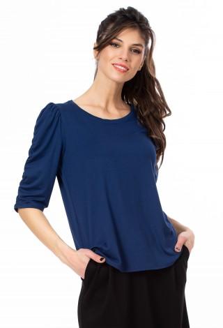 Bluza jersey Monique