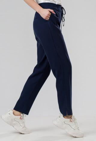 Pantaloni joggers Avery