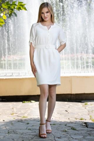 Rochie vascoza Odette