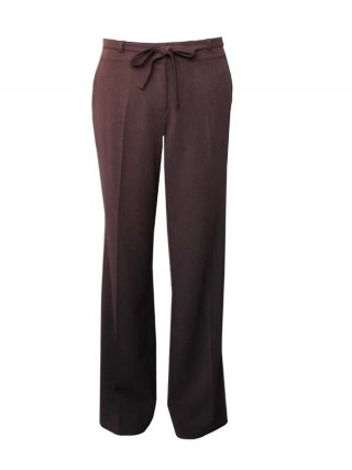Pantalon office OL0280